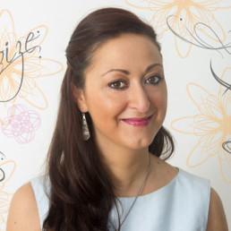Francesca Lillini Contatti