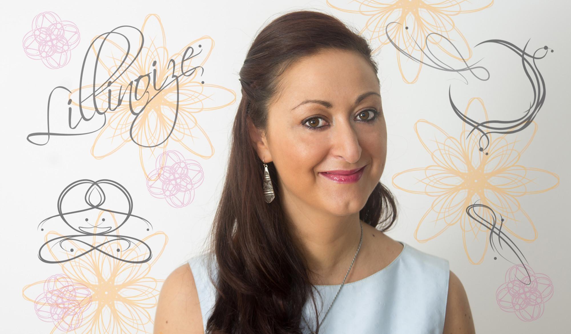 Francesca Lillini Consulente per la Comunicazione