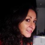 Francesca Lillini